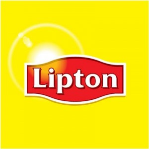 Lipton-logo-PE417174FF